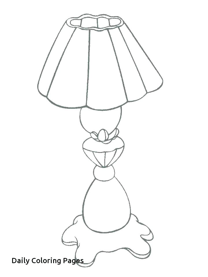 720x960 Daily Coloring Pages My Daily Schedule Coloring Page Best Of Daily