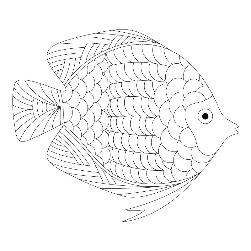 800x800 Daily Coloring Pages United States Coloring Page Daily Coloring