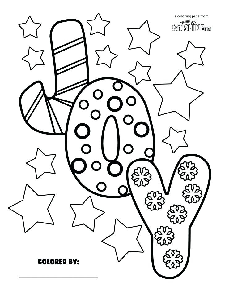 728x942 Joy Coloring Page Daily Coloring Pages Hiseekinfo Printable