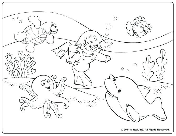 736x568 Daily Coloring Pages Ideal Coloring Pages For Kindergarten Fee Ls