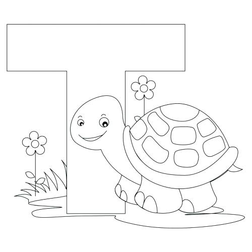 500x500 Daily Coloring Pages Medium Size Of Coloring Pages Alphabet Letter