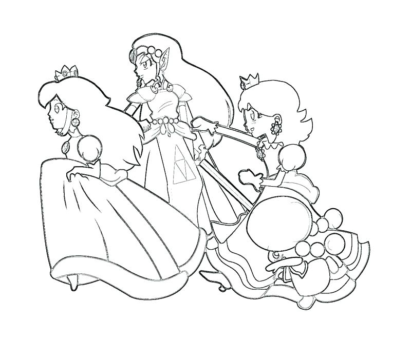 800x667 Daisy Coloring Page How To Draw Daisy Flower Coloring Page Daisy