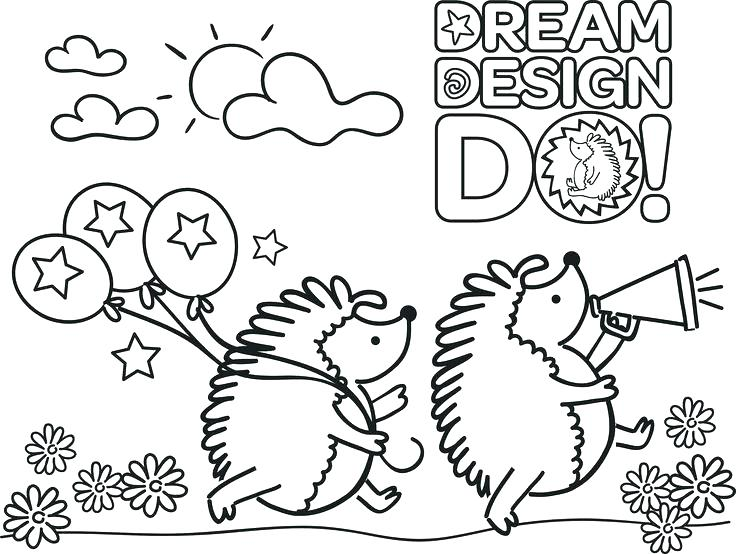 736x554 Daisy Girl Scout Coloring Pages Scout Law Coloring Pages Girl