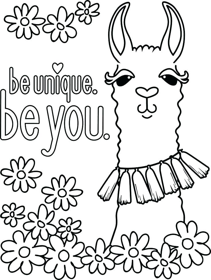 736x976 Coloring Pages For Girl Scouts Daisy Girl Scout Coloring Page Girl