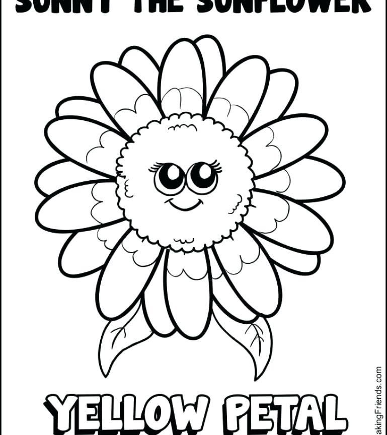 769x864 Daisy Scout Coloring Pages Girl Scout Coloring Pages Divine Daisy