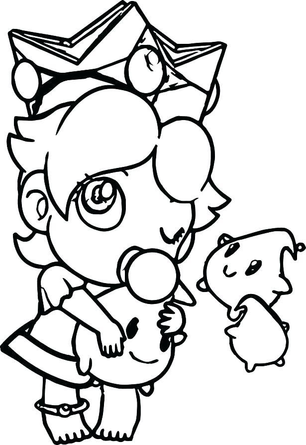 615x893 Daisy Coloring Page Daisy Petal Coloring Page Daisy Coloring Pages