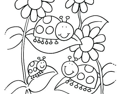 440x330 Daisy Coloring Page Princess Daisy Coloring Pages Here Are Daisy