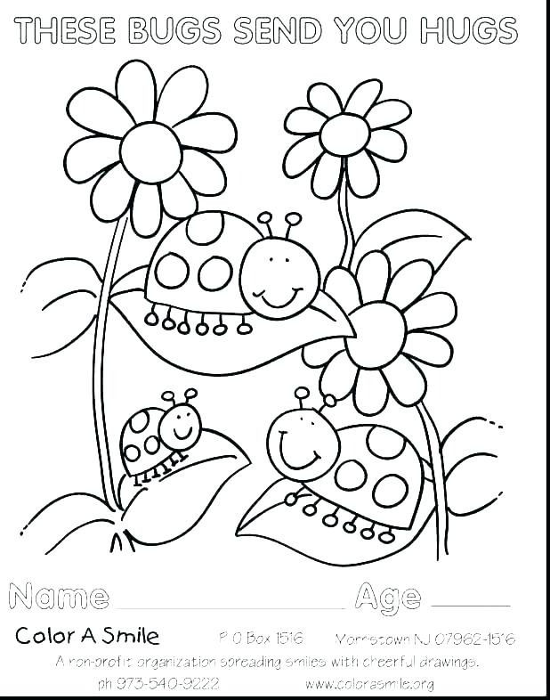 618x786 Girl Scout Daisy Coloring Pages Daisy Girl Scouts Coloring Pages