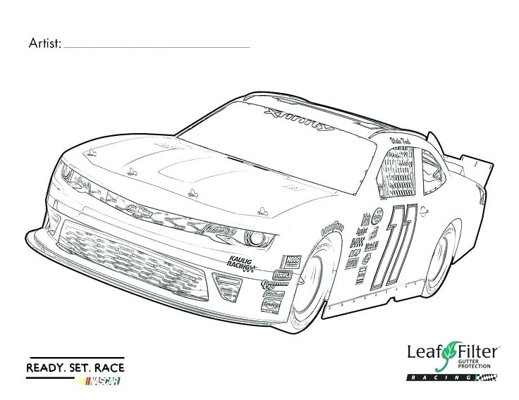 joey logano coloring pages – Clrg | 568x736