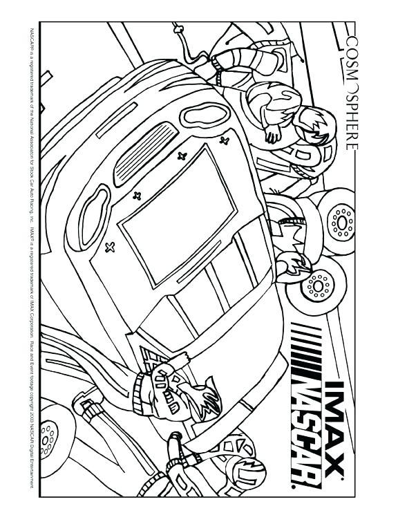 576x745 Dale Earnhardt Jr Coloring Pages Ideas Dale Jr Coloring Pages
