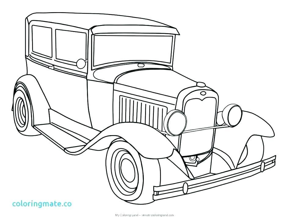 940x726 Dale Earnhardt Jr Race Car Coloring Page Pages Unique Free