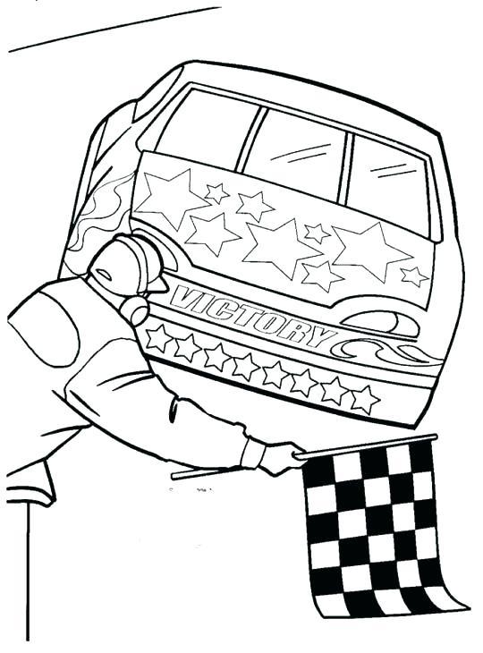 540x730 Dale Earnhardt Jr Coloring Pages Coloring Page Coloring Pages Dale