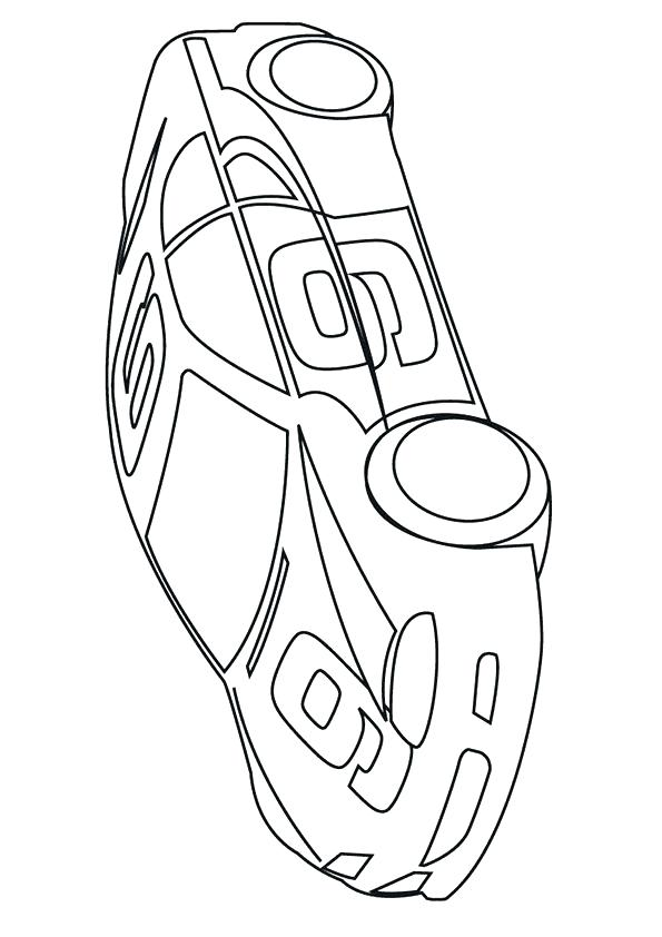 595x842 Dale Earnhardt Jr Coloring Pages Coloring Pages Full Size