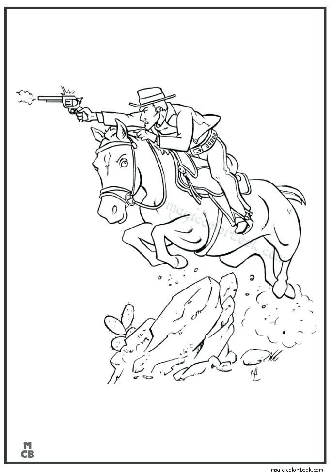 685x975 Dallas Cowboy Para Colorear Cowboys Coloring Pages With Wallpaper