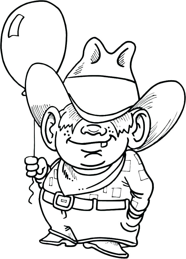 728x1014 Dallas Cowboys Coloring Page Free Cowboys Coloring Sheets Kids