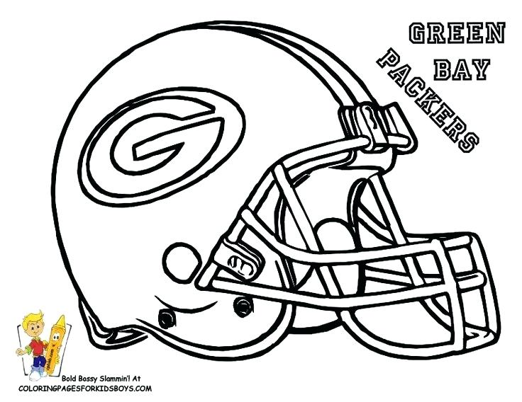 736x568 Nfl Dallas Cowboys Coloring Pages