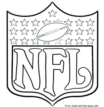 365x377 Dallas Cowboy Coloring Pages Cowboys Coloring Page Cowboys