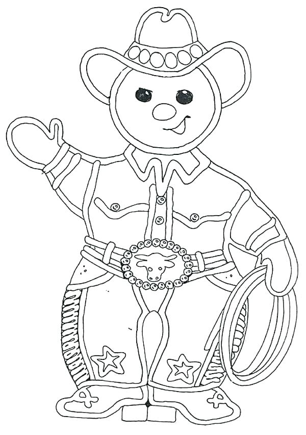 600x851 Dallas Cowboy Coloring Pages Cowboys Coloring Pages Embroidery