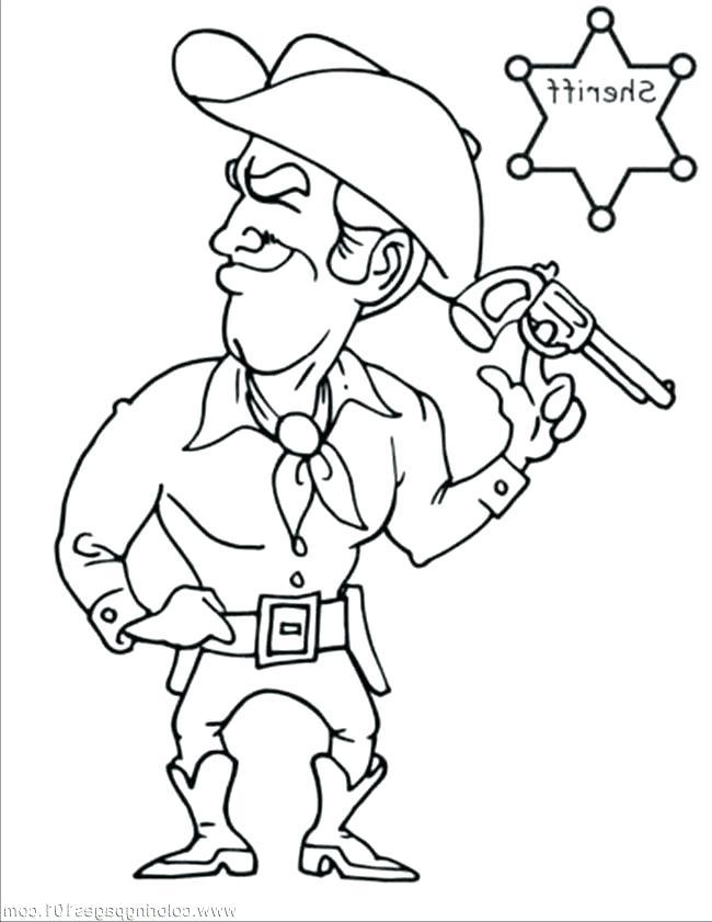 650x841 Dallas Cowboy Coloring Pages Free Cowboys Coloring Pages Printable