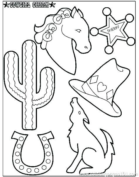 474x603 Dallas Cowboys Coloring Page Cowboys Coloring Pages Printable