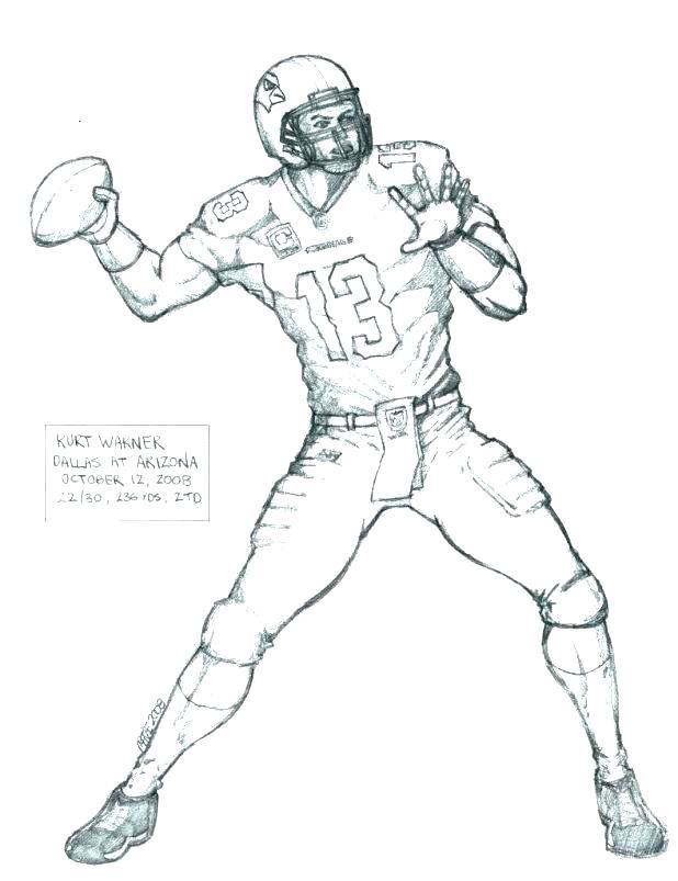 618x803 Dallas Cowboys Coloring Page Cowboys Coloring Sheets Cowboys Logo