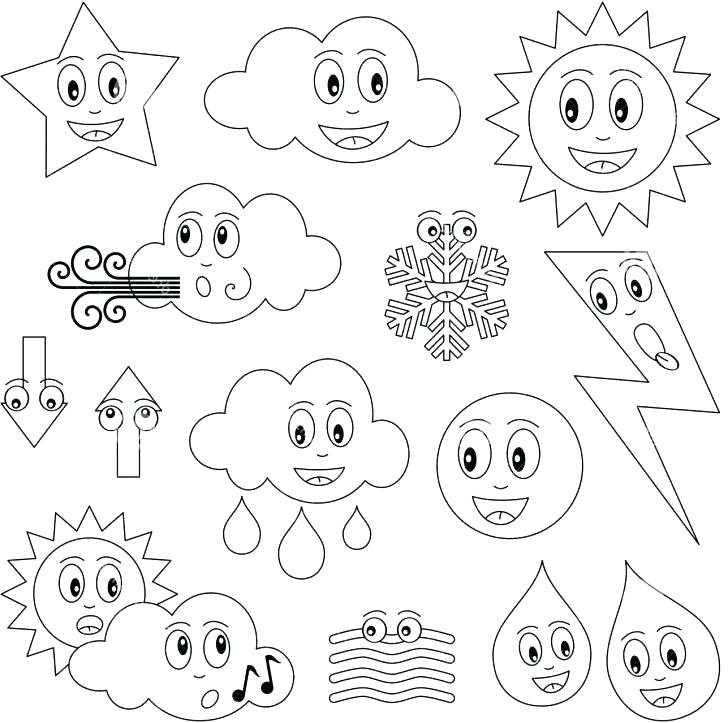 728x723 Dallas Cowboys Coloring Pages Weather Forecast Coloring Pages Best