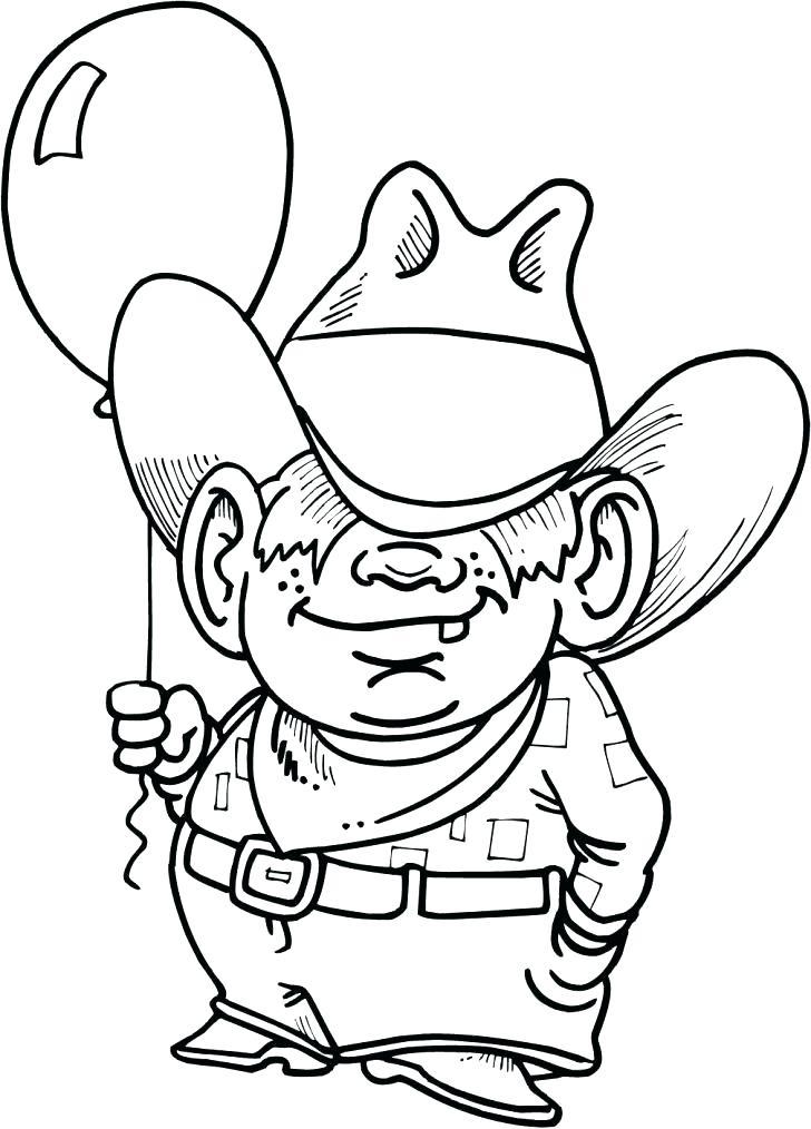 728x1014 Dallas Cowboys Para Colorear Cowboy Para Cowboys Coloring Pages