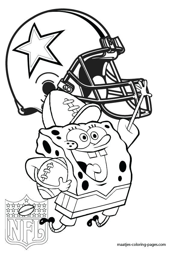 595x842 Dallas Cowboys Logo Coloring Pages Jgheraghty Site