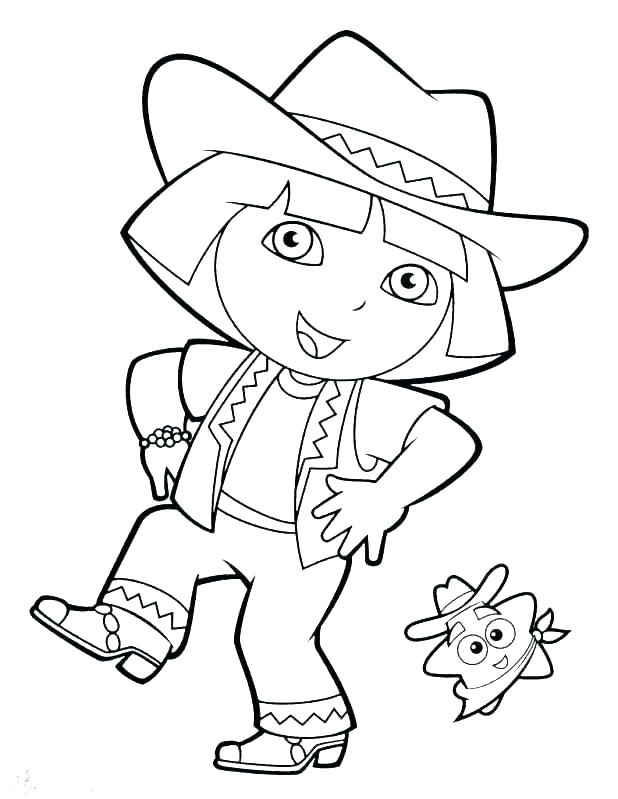 618x799 Free Dallas Cowboys Coloring Pages Jgheraghty Site