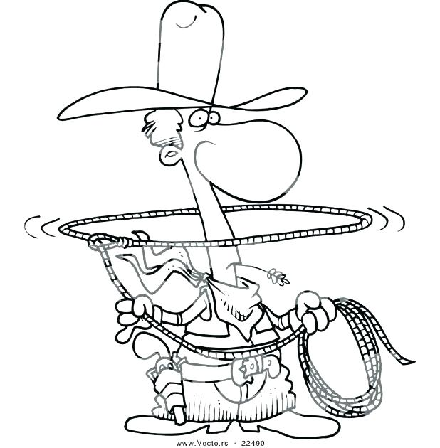 618x630 Printable Dallas Cowboys Logo