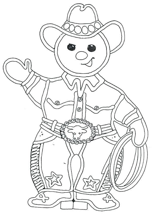 600x851 Dallas Cowboy Coloring Pages Cowboys Coloring Page Dallas Cowboys