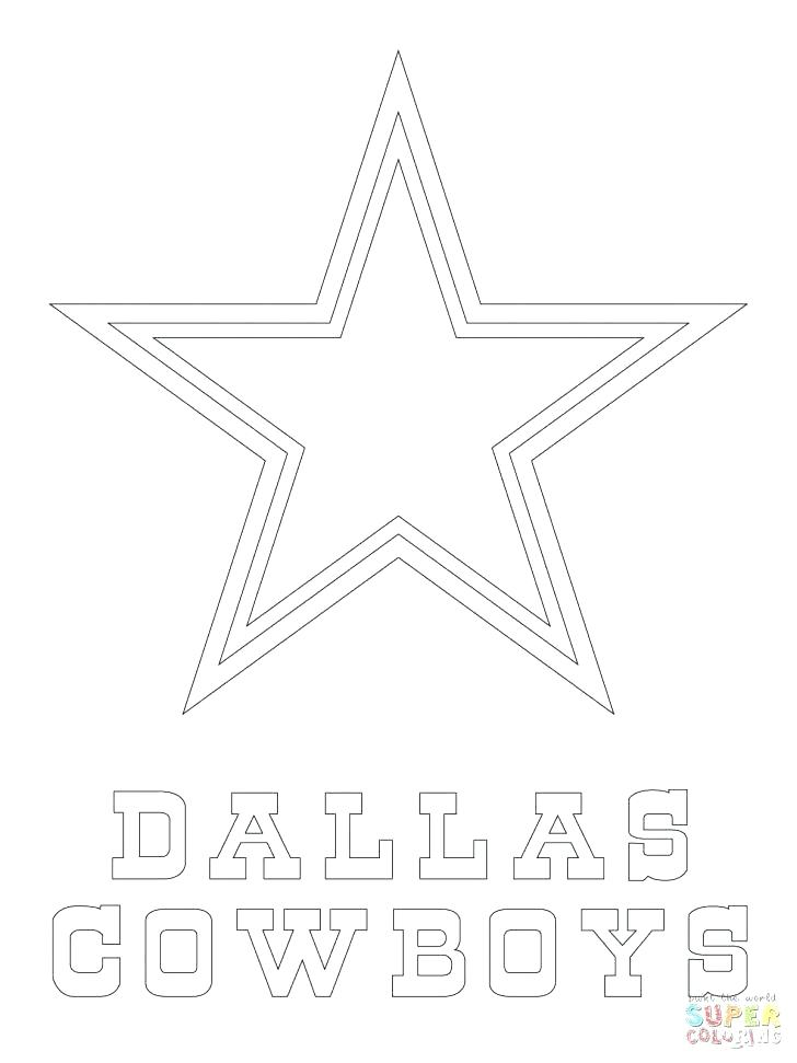 728x971 Dallas Cowboys Coloring Page Cowboys Coloring Pages Helmet