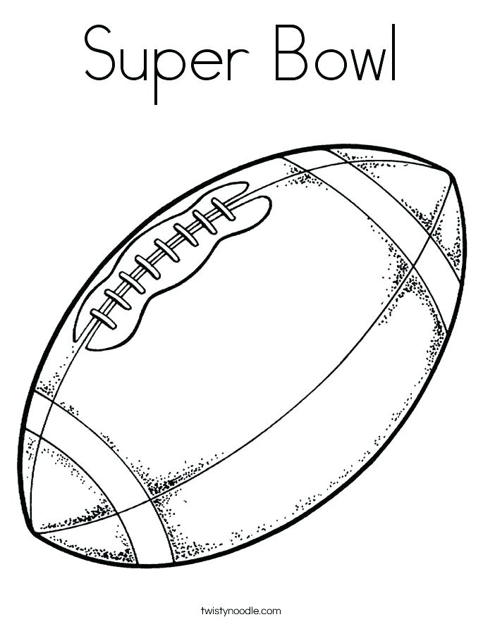 685x886 Dallas Cowboys Coloring Pages Cowboy Coloring Pages Exploit