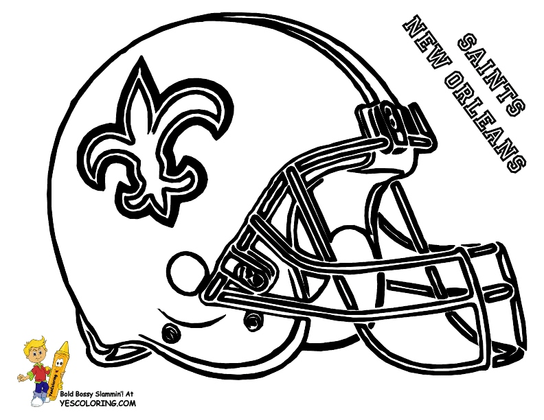 792x612 Dallas Cowboys Coloring Pages New Dallas Cowboy Helmet Coloring