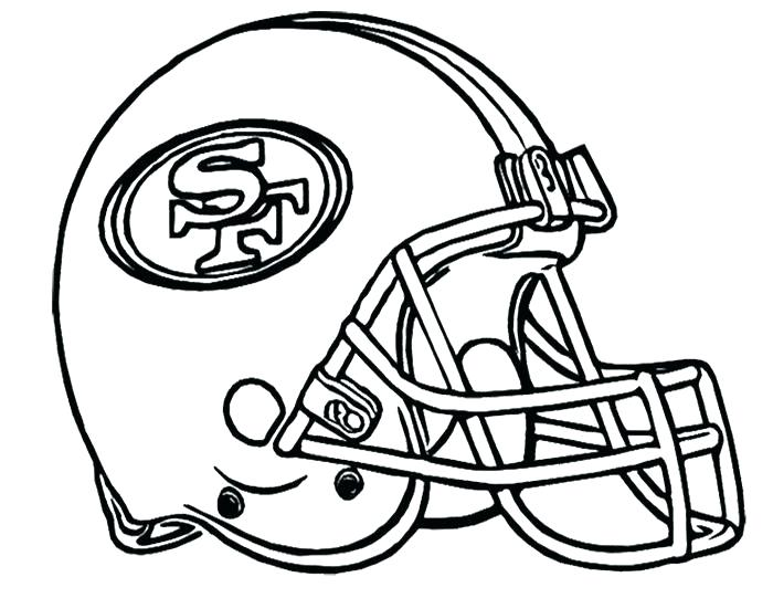 700x541 Dallas Cowboys Football Helmet Coloring Page Pages Cowboy Hello