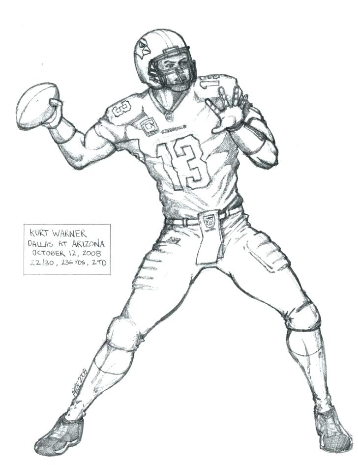 728x946 Dallas Cowboys Star Coloring Page Cowboy Book And Free Printable