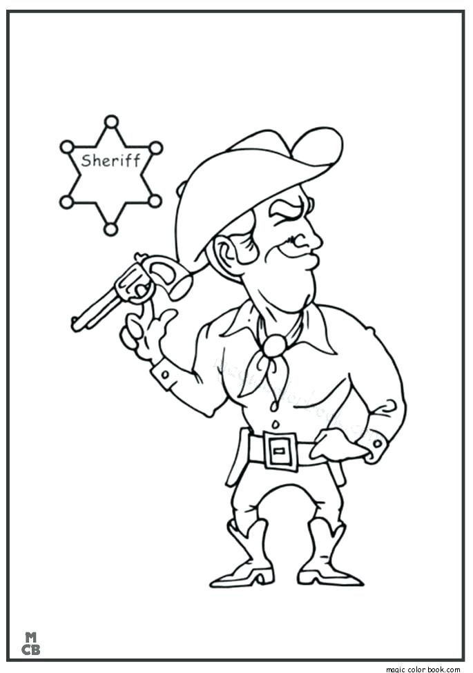 685x975 Cowboys Coloring Pages Dallas Cowboys Helmet Coloring Pages