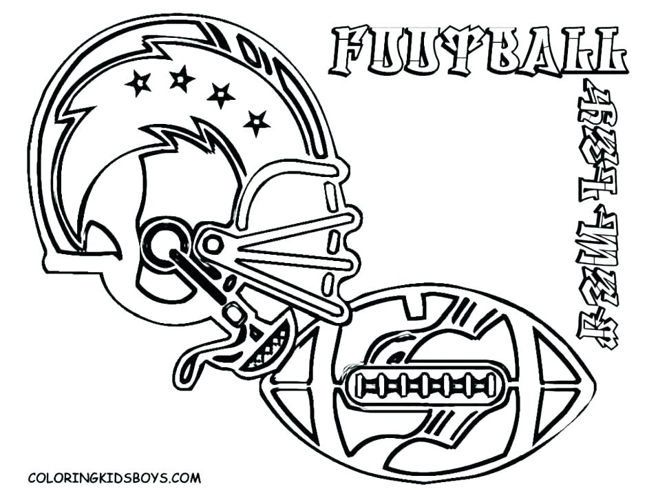940x726 Dallas Cowboy Coloring Pages Cowboy Coloring Pages Printable