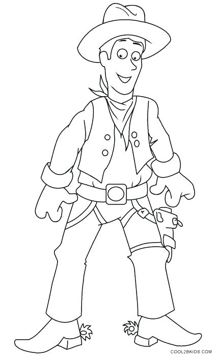 420x700 Dallas Cowboy Coloring Pages Cowboy Coloring Sheet Cowboy Coloring