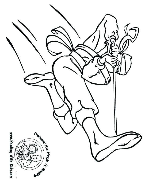 618x800 Dallas Cowboy Coloring Pages Cowboys Coloring Pages Collection