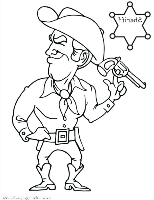 650x841 Dallas Cowboy Coloring Pages Cowboys Coloring Pages Logo Drawings