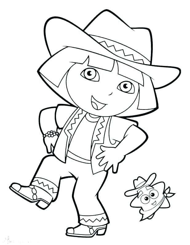 618x799 Dallas Cowboys Coloring Pages Cowboys Coloring Pages Cowboys