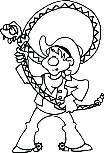 342x500 Dallas Cowboys Coloring Pages S S Dallas Cowboy Coloring Football