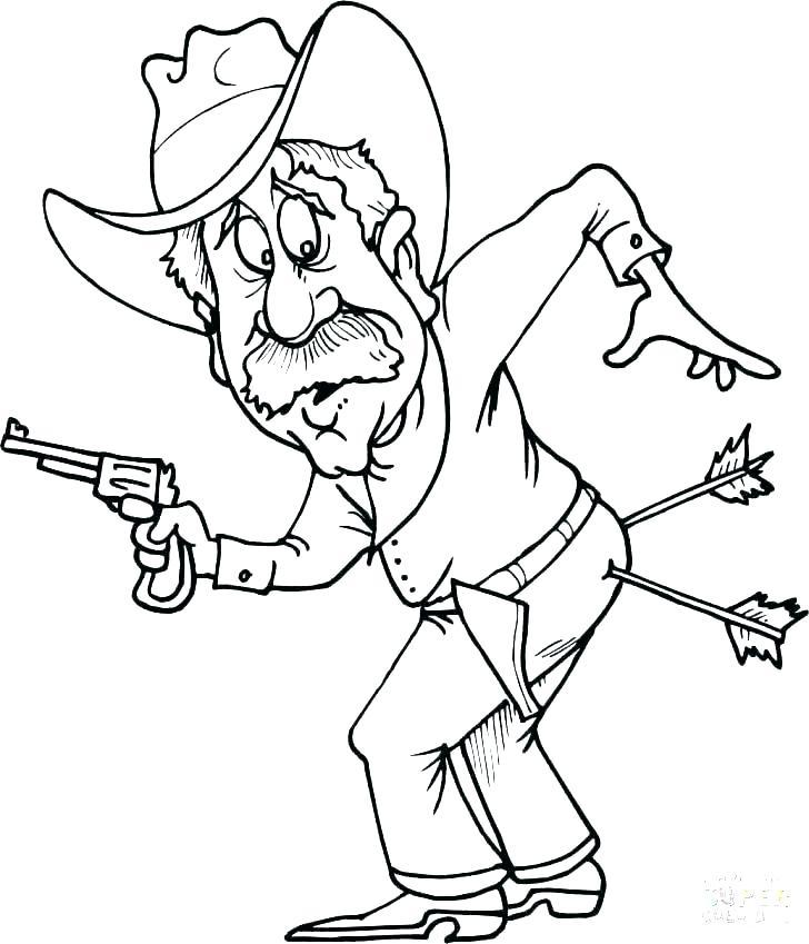 728x849 Dallas Cowboys Logo Coloring Sheet Kids Coloring Cowboy Coloring