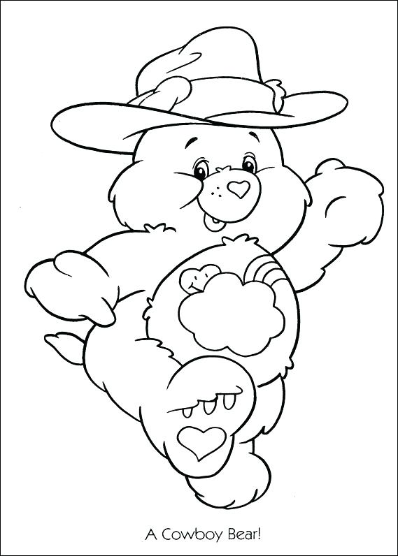 569x796 Cowboys Coloring Pages Cowboys Coloring Pages Cowboy Coloring Page