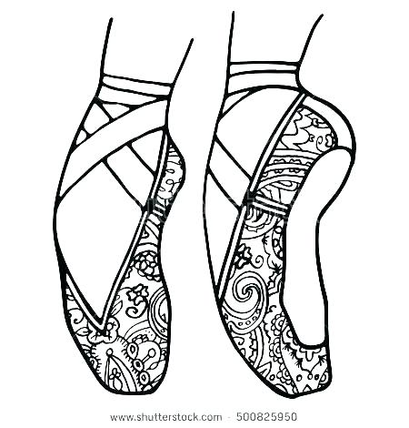 450x470 Dance Moms Coloring Pages Dance Coloring Pages Jazz Dance Coloring
