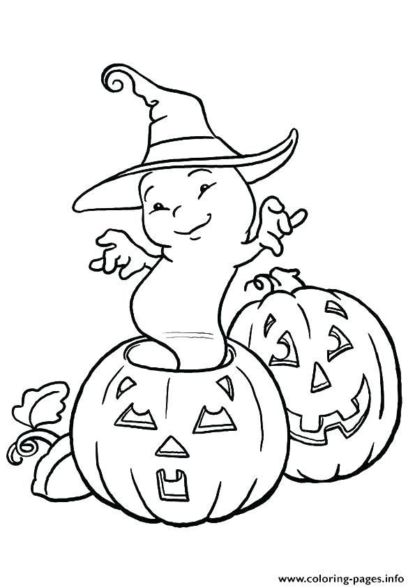 595x842 Dance Coloring Pages Position Coloring Page Dance Moms Colouring
