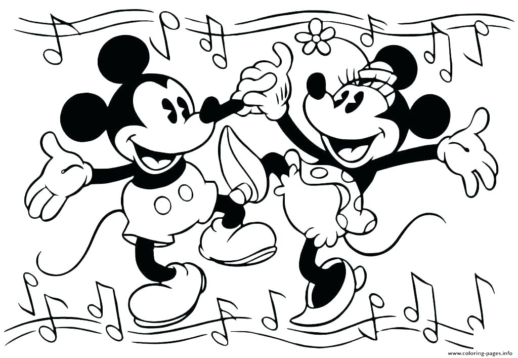 1024x707 Dance Moms Coloring Pages Jazz Nce Coloring Sheets Ncer Coloring