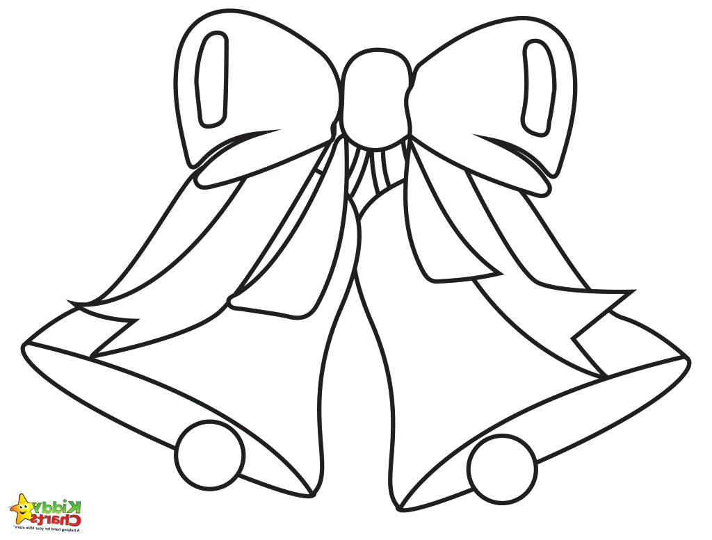 1024x777 Jazz Dance Coloring Pages Free Printable For Adult Book Bell Page