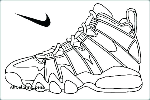 600x400 Charming Ballerina Coloring Pages Ballet Coloring Pages Ballet